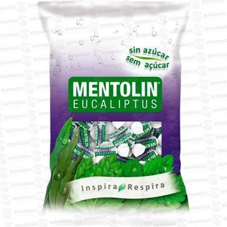MENTOLIN-EUCALIPTO-SA-1-KG-LACASA