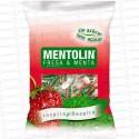 MENTOLIN FRESA MENTOL S/A 1 KG LACASA