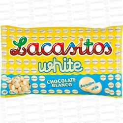 LACASITOS-BLANCO-1-KG