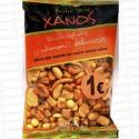 XANOS 1 € COCTEL CELEBRITY 10x140 GR