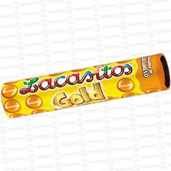 TUBO-LACASITOS-GOLD-15x20-GR-LACASA