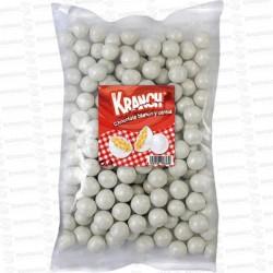 CHOCOBOLAS-KRANCH-PERLA-1-KG