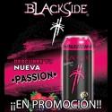 PROMO WEB BLACKSIDE PASSION 24x500 ML
