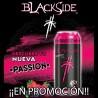 PROMO-WEB-BLACKSIDE-PASSION-24x500-ML