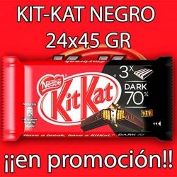PROMO WEB KIT-KAT NEGRO 24x45 GR