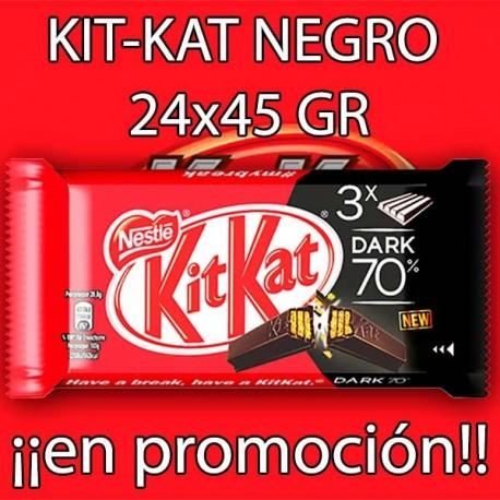 PROMO-WEB-KIT-KAT-NEGRO-24x45-GR