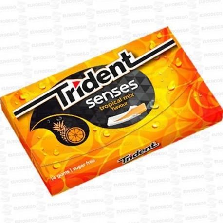 TRIDENT-SENSES-TROPICAL-NO-MARCADO-12-UD