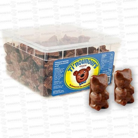 OSITOS-CHOCOLATE-100-UDS-AGRUCONF