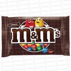 M-M-CHOCOLATE-24x45GR