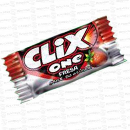 CLIX-FRESA-SA-200-UD
