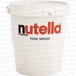 NUTELLA-3-KGS