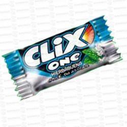 CLIX HIERBABUENA S/A 200 UD