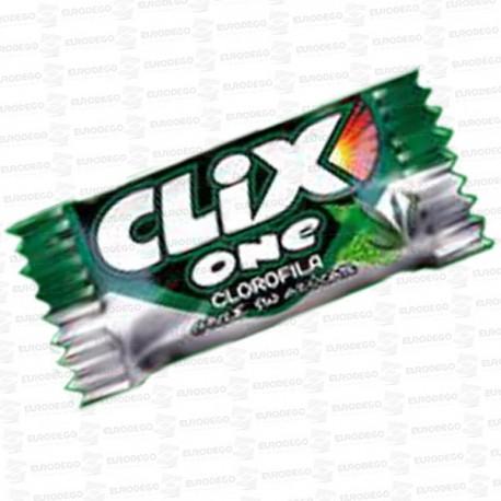 CLIX-CLOROFILA-SA-200-UD