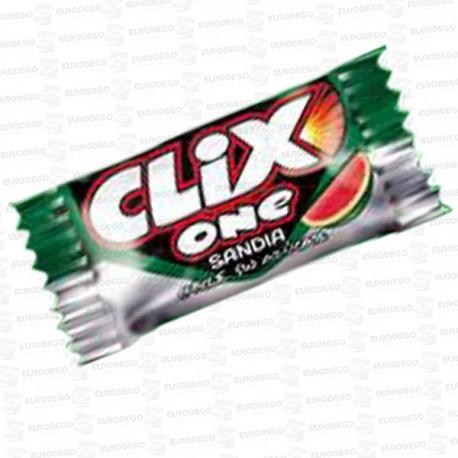 CLIX-SANDIA-SA-200-UD