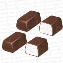 BOCADITOS-CHOCOLATE-CON-LECHE-100-UD-FINI