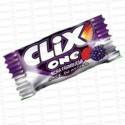 CLIX MORA FRAMBUESA S/A 200 UD