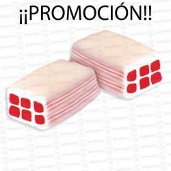 PROMO-FINI-BLOKIS-NATA-FRESA-250-UD