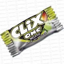 CLIX MOJITO S/A 200 UD