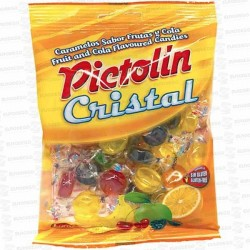 PICTOLIN-CRISTAL-12x100-GR-INTERVAN