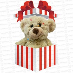 OSO-PELUCHE-APEXGIFTS-1-UD-LEKKERLAND