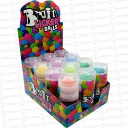 BALLS-BRAIN-LICKER-(COLORES)-12-UD-DISGO