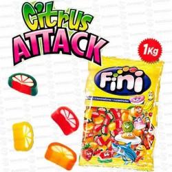 CITRUS-ATTACK-1-KG-FINI