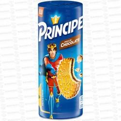 PRINCIPE-RELLENA-CHOCO-24x300-GR