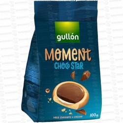 MOMENT-CHOCO-STAR-12x100-GR-GULLON