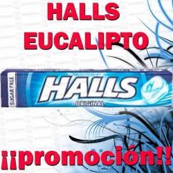 PROMO-WEB-HALLS-EUCALIPTO-MENTOLADO-SA-20-UD