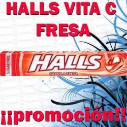 PROMO-WEB-HALLS-FRESA-SA-20-UD