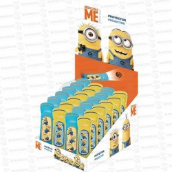 PROYECTOR-MINIONS-CON-CARAMELO-24-UD-DOLCI