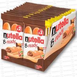 NUTELLA-B-READY-24-UD-FERRERO