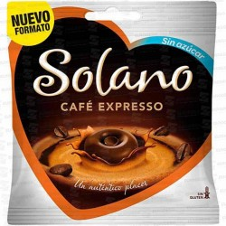 SOLANO-CAFE-12-x-99-GR