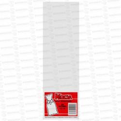BOLSA-RECTANGULAR-VACIA-7,5x25-100-UD-KADISA