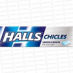 CHICLE-HALLS-MENTA-25-UD