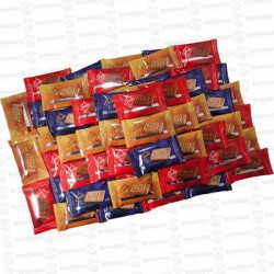 GALLETA-EVITA-MIX-300-UD-INTER-DULCES