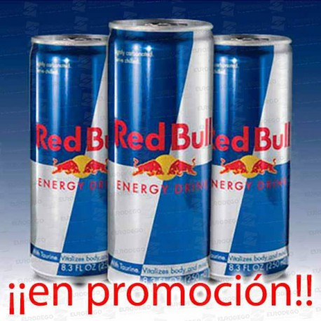 PROMO-WEB-RED-BULL-24-UD-250-ML