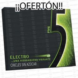 PROMO-CHICLE-FIVE-ELECTRO-HIERBABUENA-10-UD