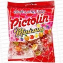 PICTOLIN MINIZUM 12x100 GR INTERVAN