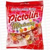 PICTOLIN-MINIZUM-12x100-GR-INTERVAN