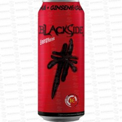 BLACKSIDE-GINSENG-GUARANA-24x500-ML