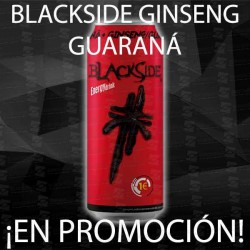 PROMO-WEB-BLACKSIDE-GINSENG-GUARANA-24x500-ML