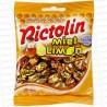 PICTOLIN-MIEL-LIMON-12x100-GR-INTERVAN