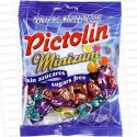 PICTOLIN MINIZUM S/A 12x65 GR INTERVAN