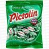 PICTOLIN-CLASICO-12x100-GR-INTERVAN