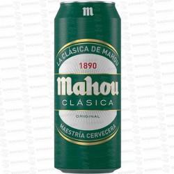 CERVEZA-MAHOU-CLASICA-12-LITRO-X-24-UND