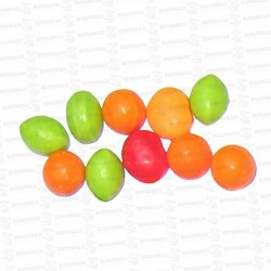 MINI FRUIT 2 KG