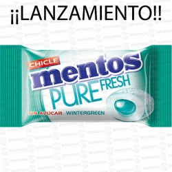 PROMO-CHICLE-MENTOS-WINTERGREEN-150-UD