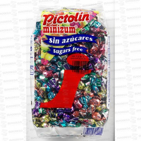 MINIZUM-ACIDOS-SA-1-KG-INTERVAN
