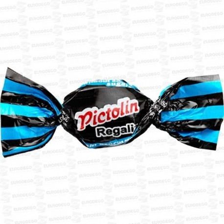PICTOLIN-REGALIZ-SA-1-KG-INTERVAN